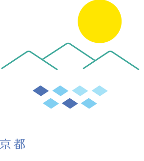 京都好日堂